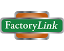 The FactoryLink